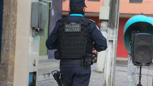 Defensoria Pública quer que policiais civis, militares e penais usem câmeras no uniforme
