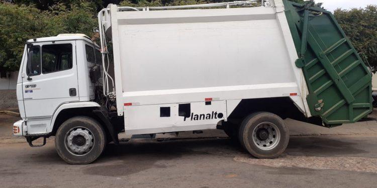 Barbalha: Secretaria de Meio Ambiente amplia rota de coleta de resíduos sólidos