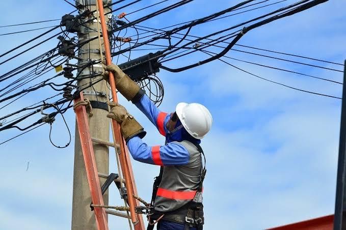 Empregos em Juazeiro: TELEMONT abre vagas em diversas áreas de atuação